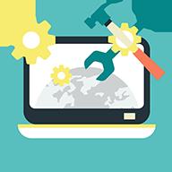 WordPress verkkosivut yritykselle